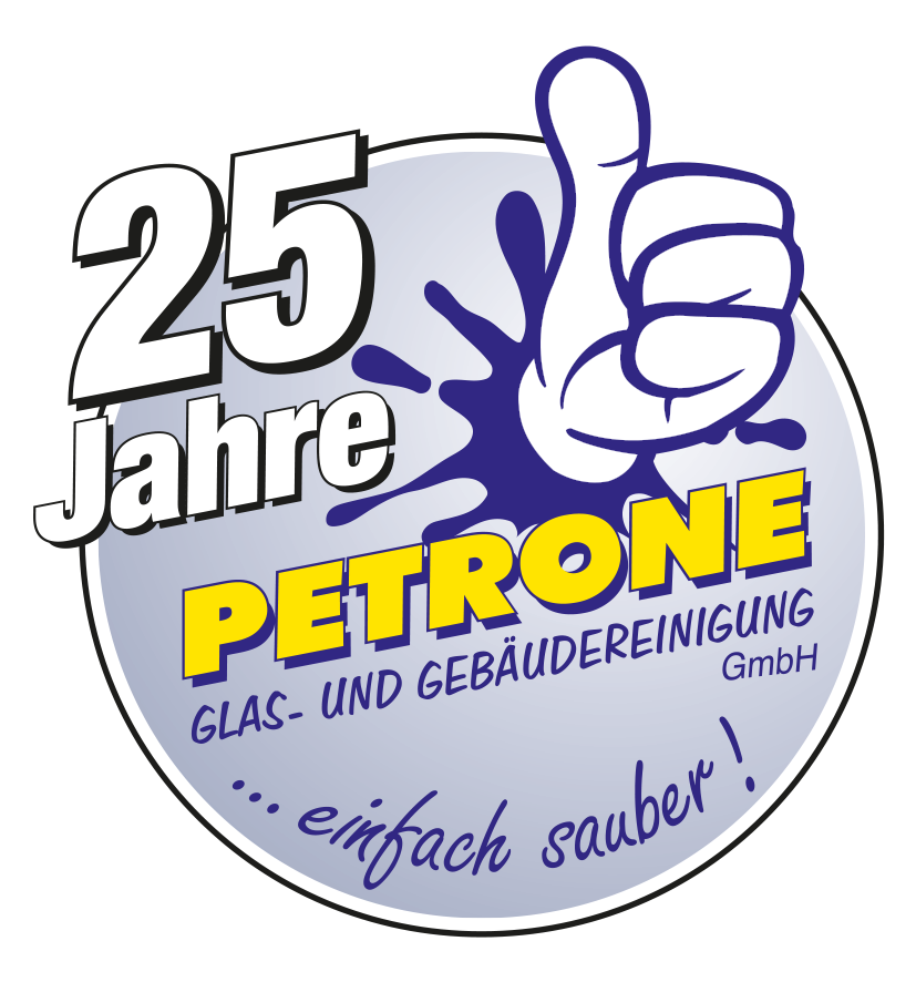 25 Jahre Petrone GmbH