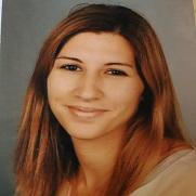 Jessica Masullo