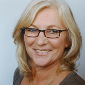 Barbara Held