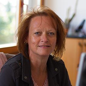 Martina Eschbach