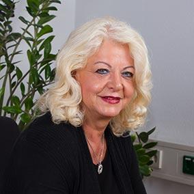 Monika Gumprich